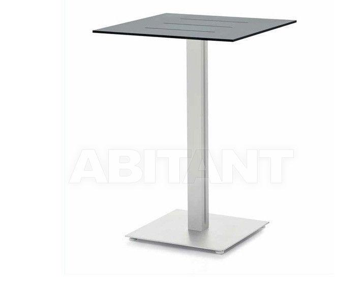 Купить Столик приставной ZERODIECI Tao Esterno CT-AQ600-C