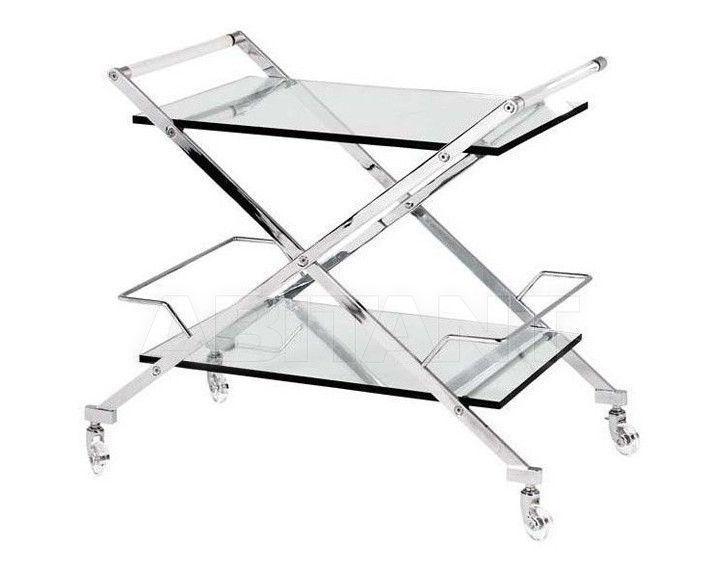 Купить Стол сервировочный Eichholtz  Tables & Desks 105228 1
