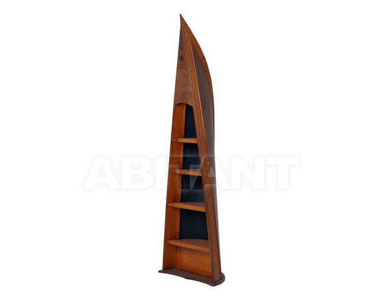 Купить Стеллаж Eichholtz  Cabinets 101023-03