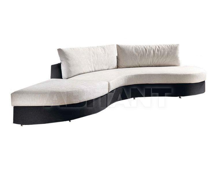 Купить Диван Essepi Classico 9518+9516