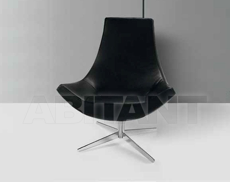 Купить Кресло Essepi Classico 0222