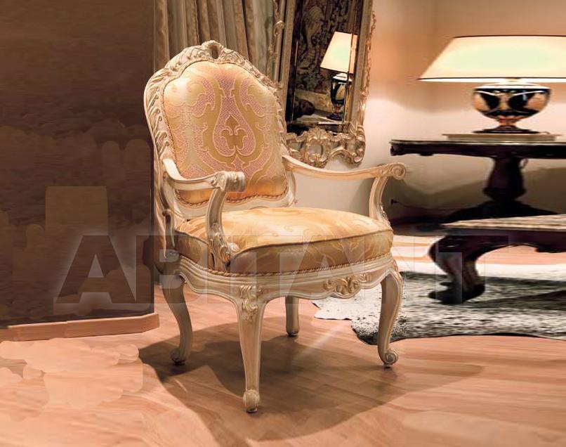Купить Кресло Tecni Nova Argento 1247 22