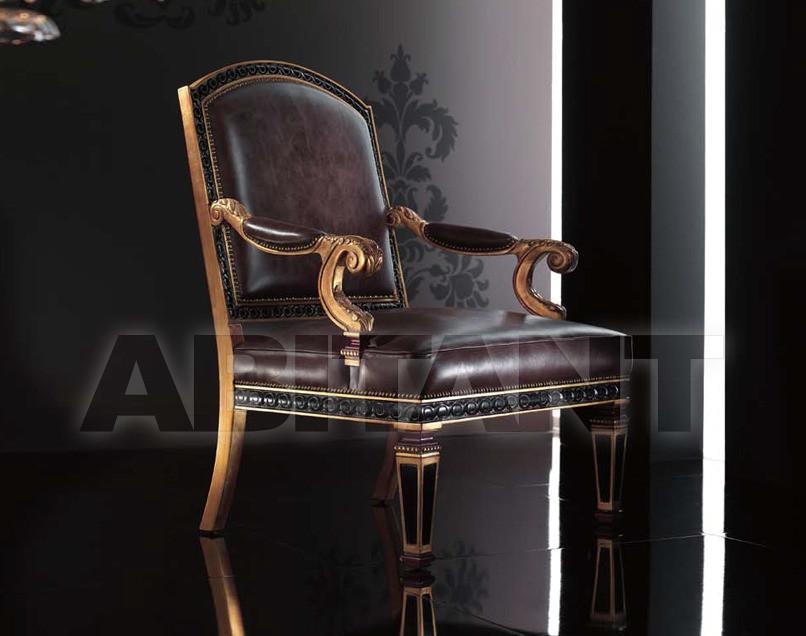 Купить Кресло Tecni Nova Argento 1202 24