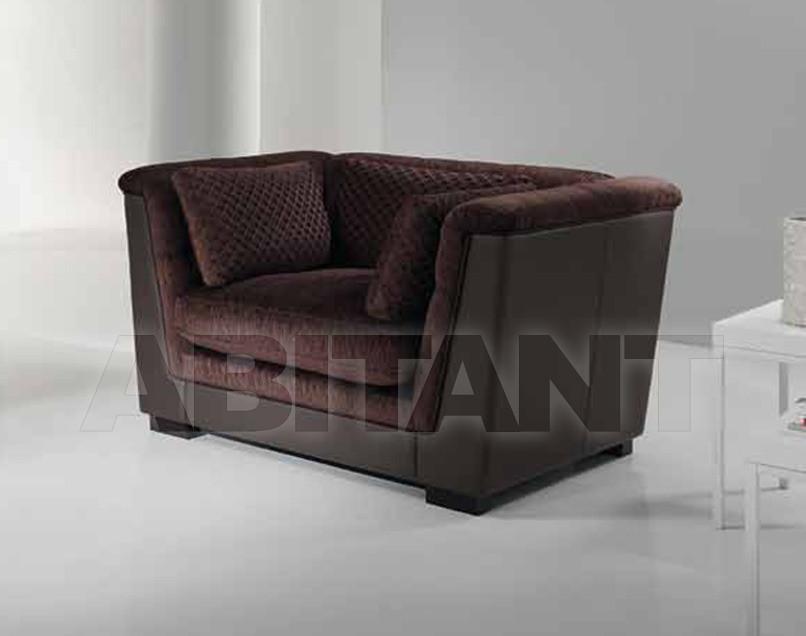Купить Кресло APOLLO Essepi Completo 8802