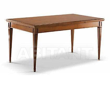 Купить Стол обеденный Stella del Mobile S.r.l.  Classic Living 02.15/M