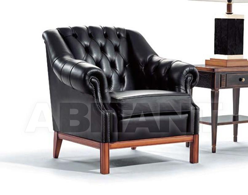 Купить Кресло Tecni Nova Argento 1620 76