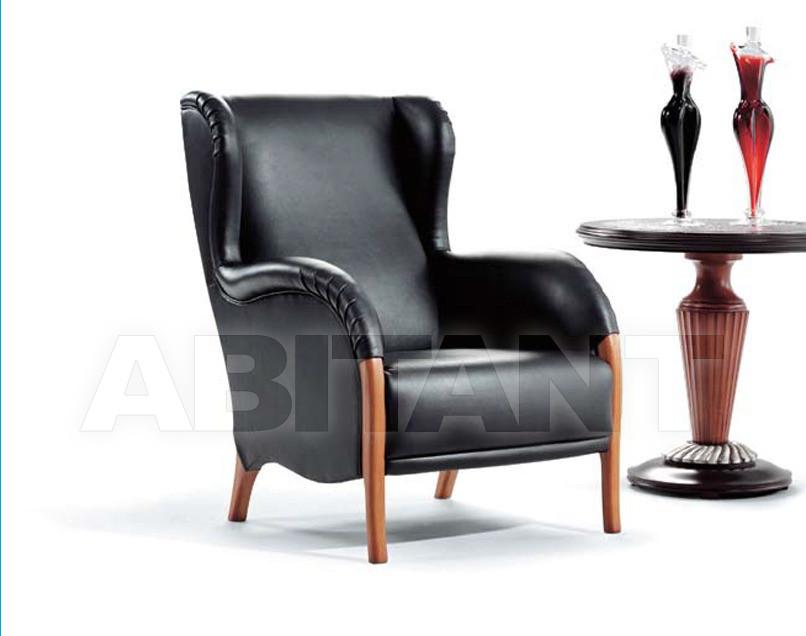 Купить Кресло Tecni Nova Argento 1627 78