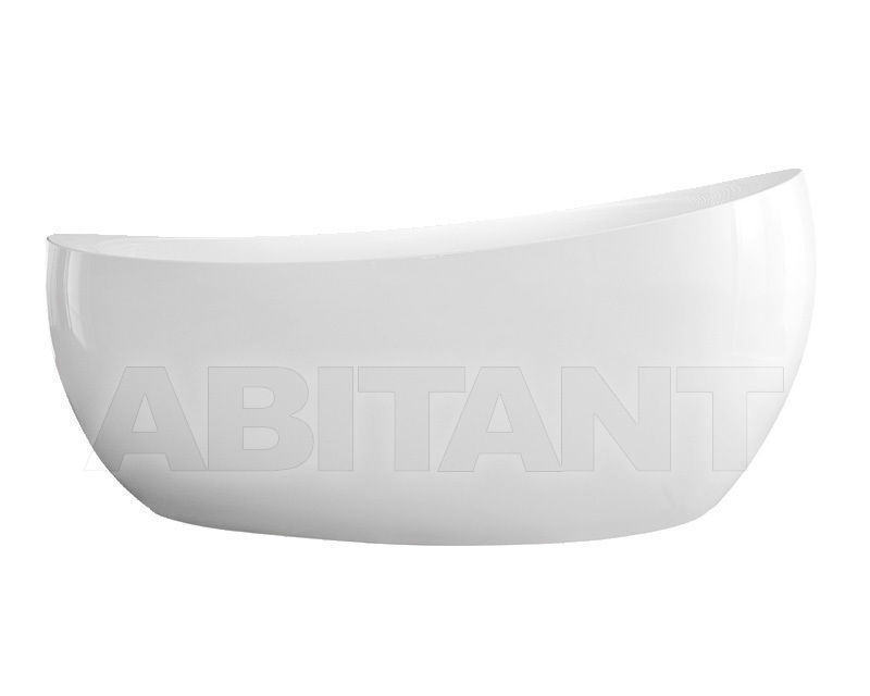 Ванна AVEO NEW GENERATION Villeroy & Boch Bathroom and Wellness UBQ 194 AVE 9W1V-XX