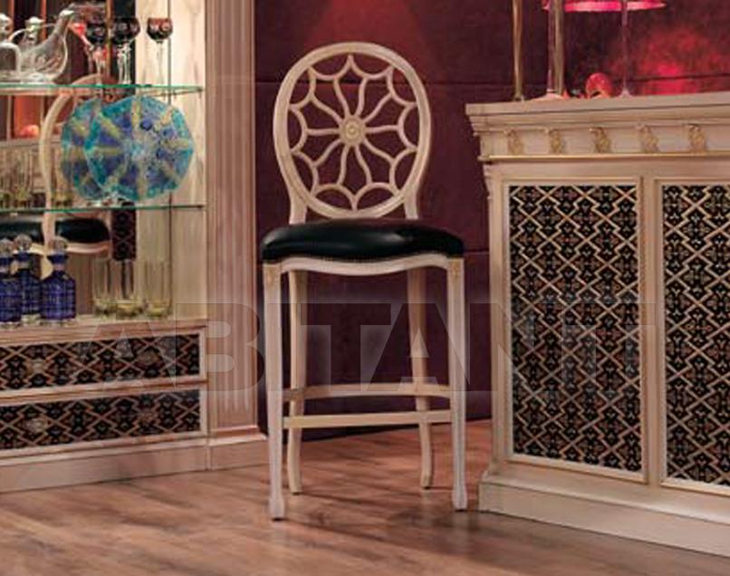 Купить Барный стул Tecni Nova Argento 1233