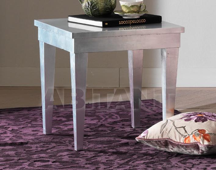 Купить Столик приставной T.N.B. Palace Contemporary 8990