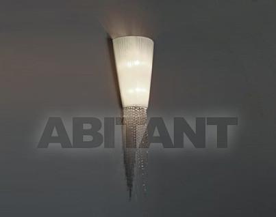 Купить Светильник настенный Of Interni by Light 4 srl Illuminazione OF.C27AP