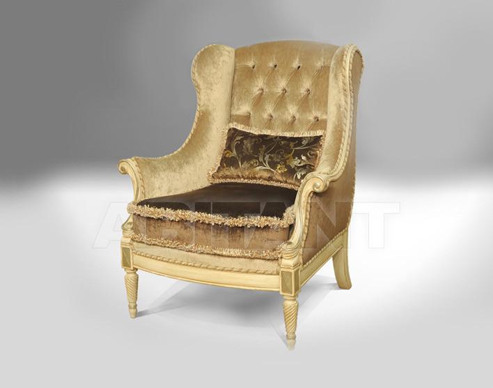 Купить Кресло T.N.B. Palace 8961