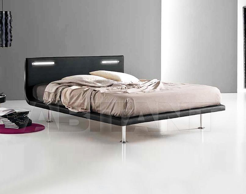 Купить Кровать Essepi Completo L343