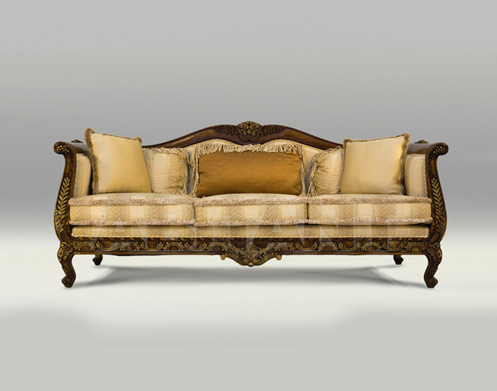 Купить Диван T.N.B. Palace 8520