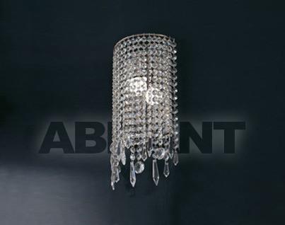 Купить Светильник настенный Of Interni by Light 4 srl Illuminazione OF.C12/18