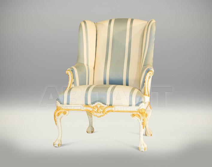 Купить Кресло T.N.B. Palace 8614