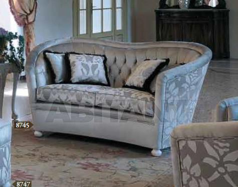 Купить Диван T.N.B. Palace 8745