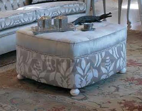 Купить Столик кофейный T.N.B. Palace 8747