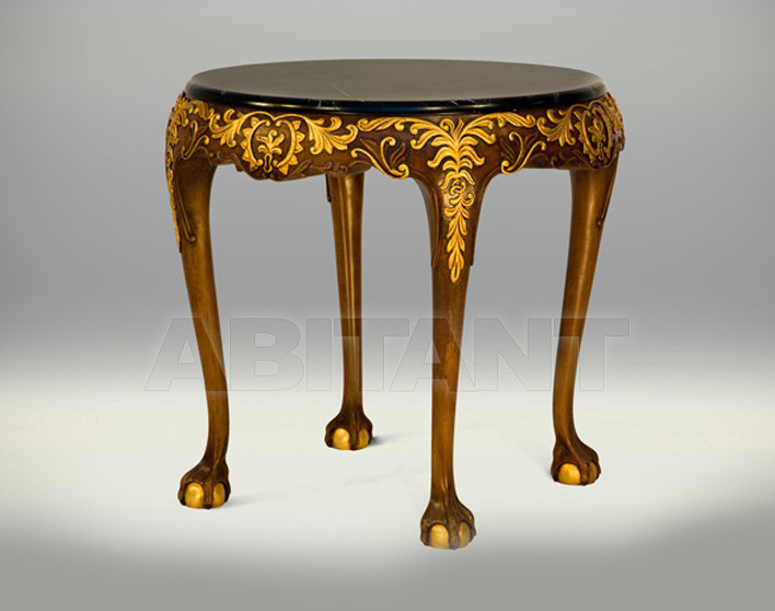 Купить Столик приставной T.N.B. Palace 8903