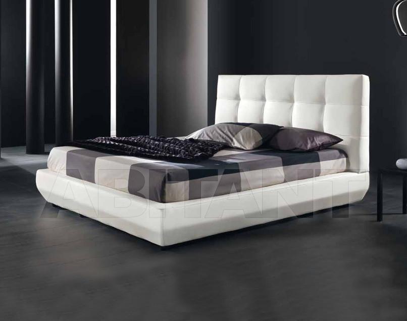 Купить Кровать KIRA Essepi Completo L567