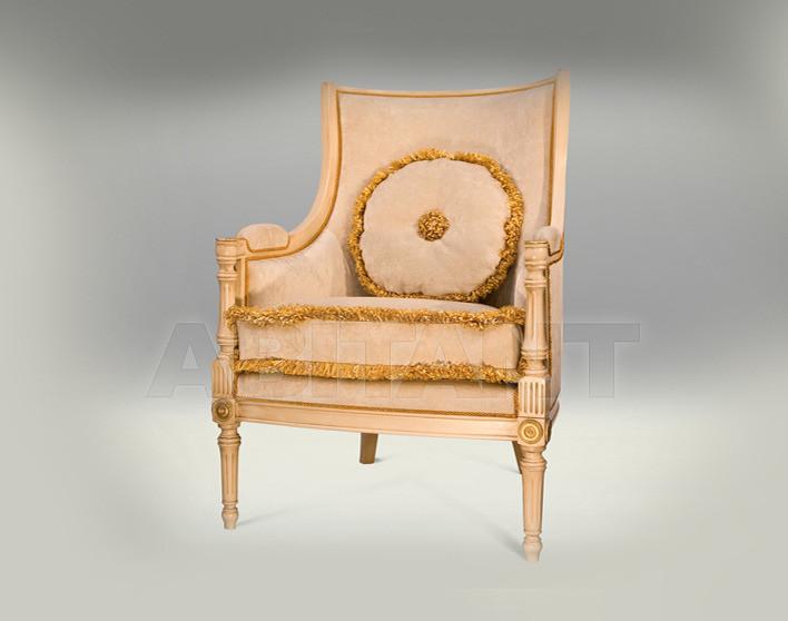 Купить Кресло T.N.B. Palace 8944