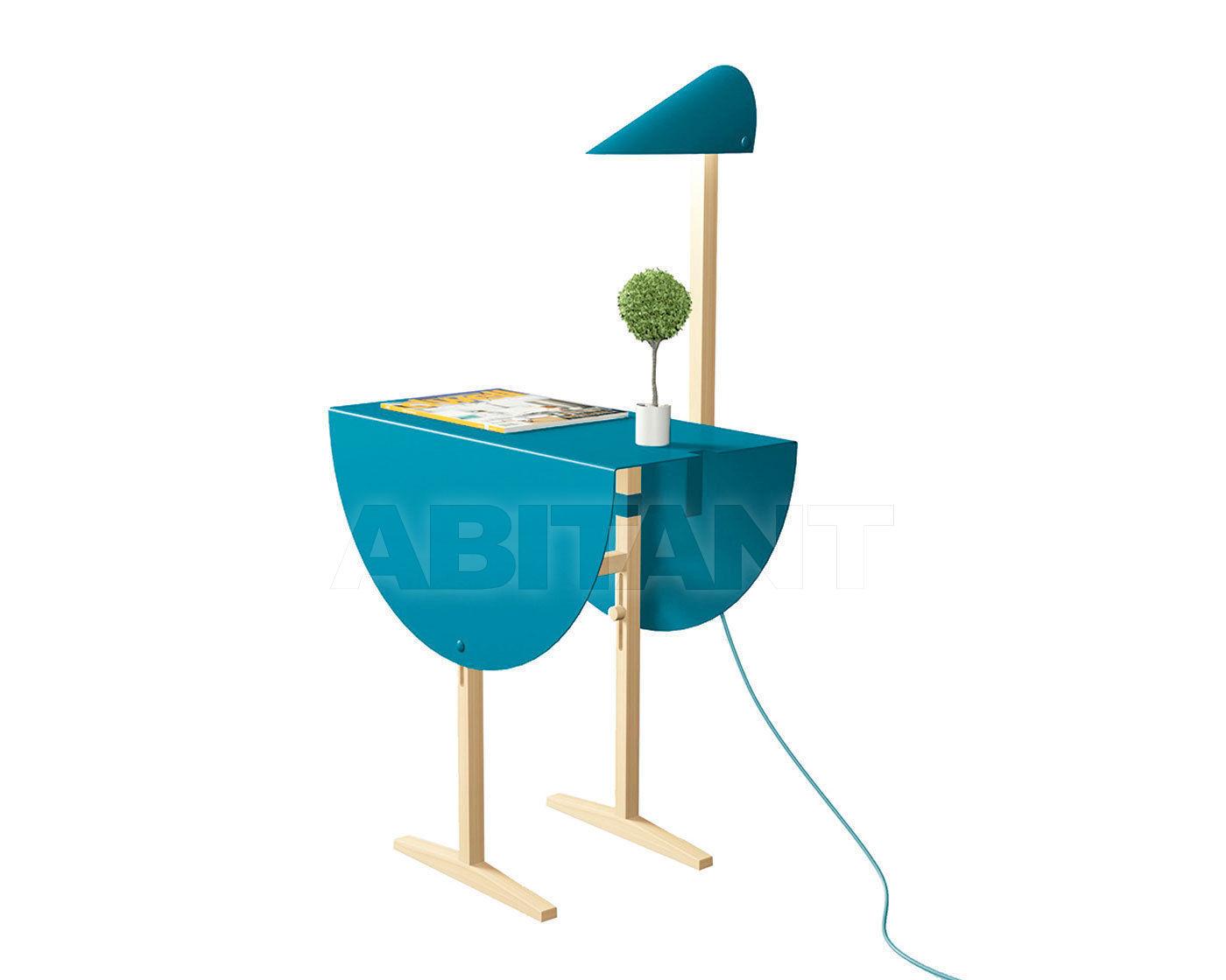 Купить Столик Ostrich Valsecchi 1918 2015 S 830/01