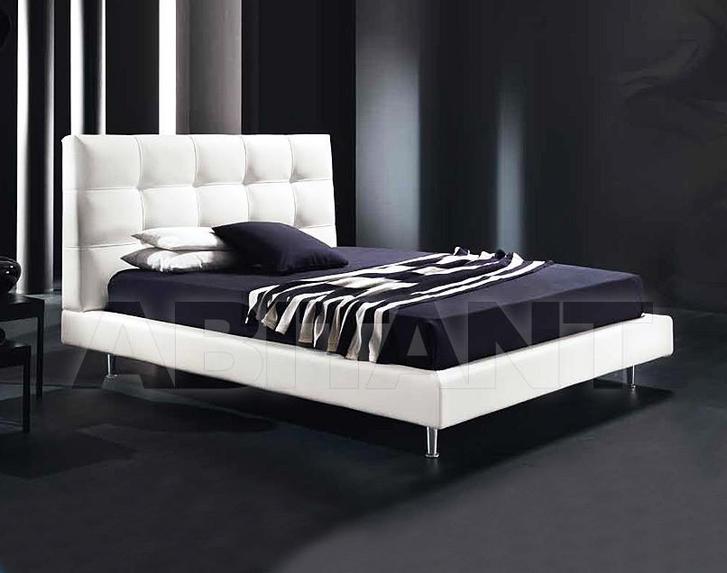 Купить Кровать KIRA Essepi Completo L578