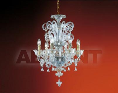 Купить Люстра Of Interni by Light 4 srl Illuminazione 015