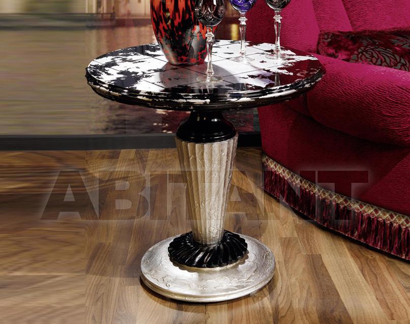 Купить Столик кофейный Tecni Nova Diamond 4065/5