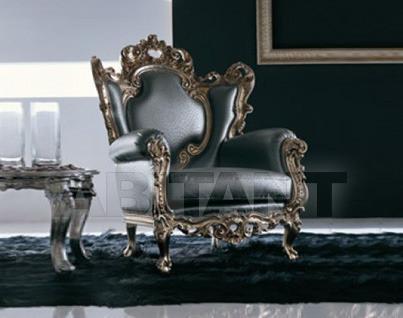 Купить Кресло Of Interni by Light 4 srl Illuminazione MM.8055/2
