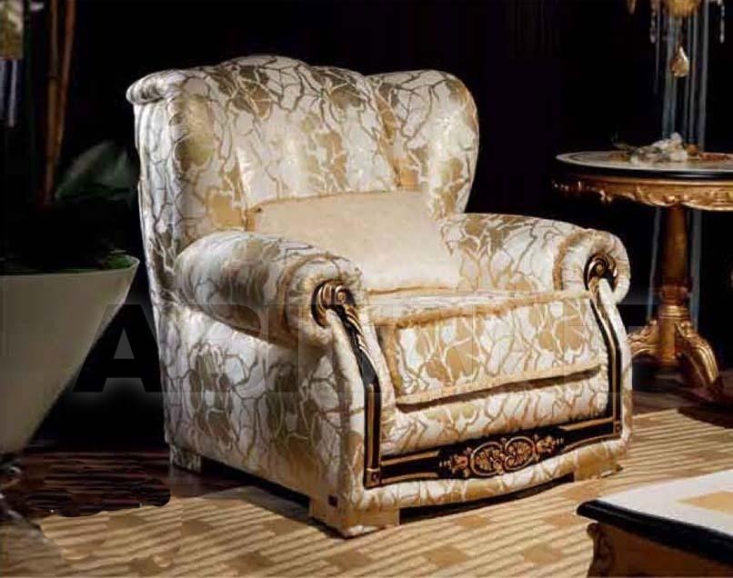 Купить Кресло Tecni Nova Diamond 1669 90