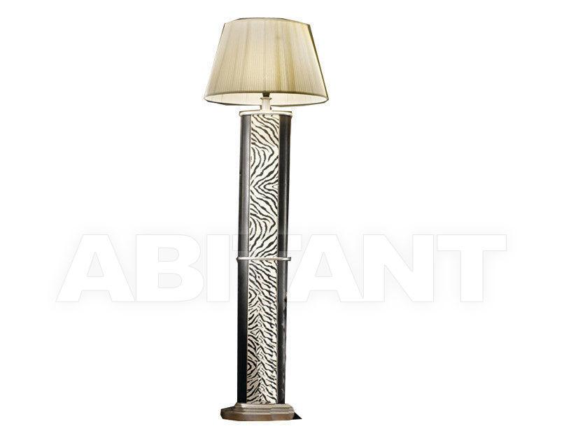 Купить Лампа напольная Tecni Nova Diamond 4088/11 102