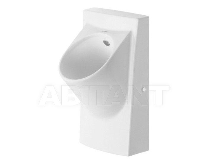 Купить Писсуар Duravit Architec 081837 00 00