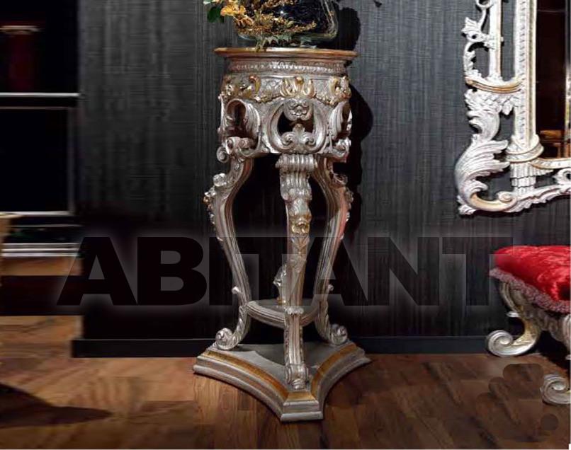 Купить Подставка декоративная Tecni Nova Diamond 4161/5 134