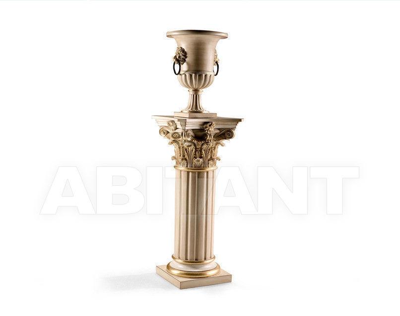 Купить Интерьерная миниатюра Tecni Nova Diamond 3145 135