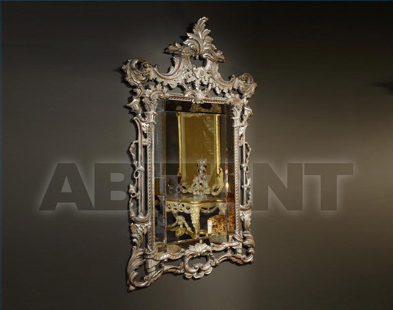 Купить Зеркало настенное Tecni Nova Diamond 5048/10 134