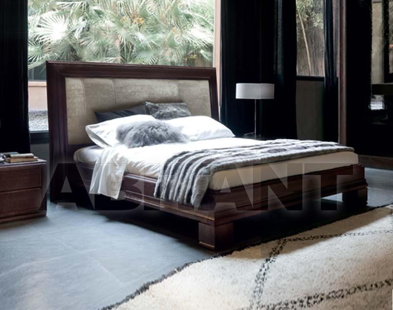 Купить Кровать Bruno Piombini srl Etro 8581