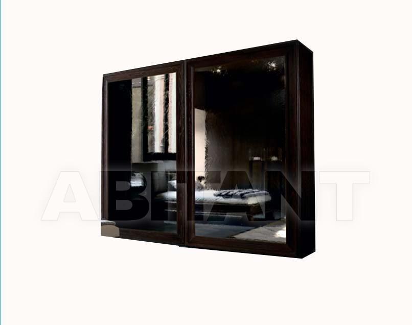Купить Шкаф гардеробный Bruno Piombini srl Etro 8590 A 8590 B