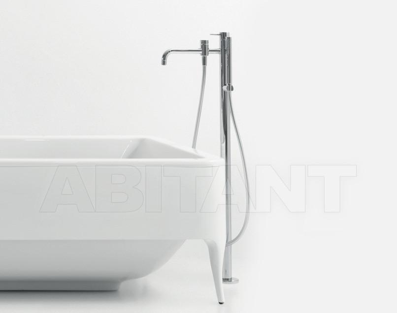 Купить Смеситель для ванны Bisazza The Hayon Collection HA38