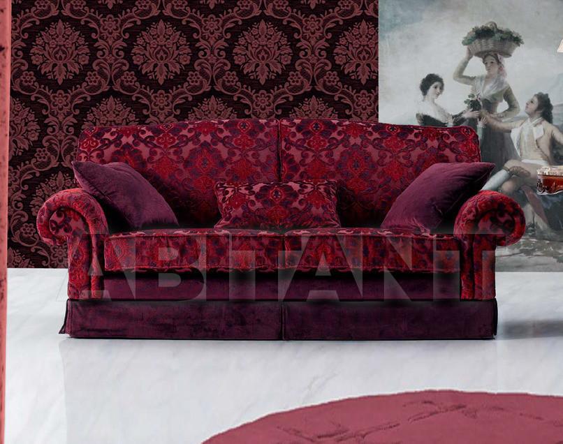 Купить Диван Tecni Nova Glamour 1185