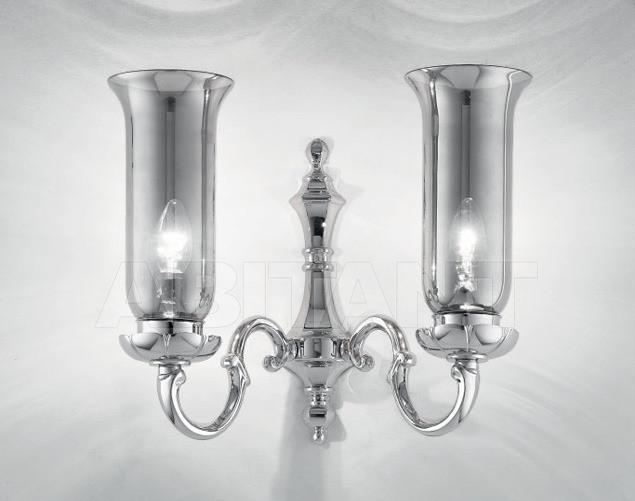 Купить Бра Possoni Illuminazione Ricordi Di Luce 180/A2