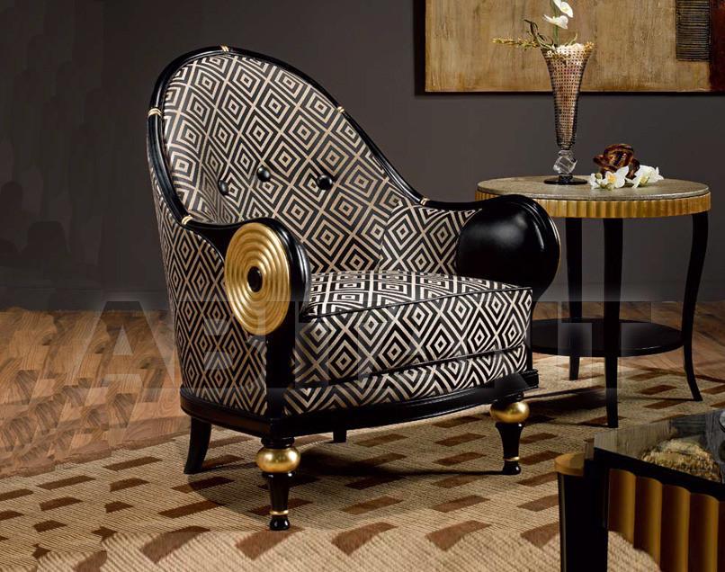 Купить Кресло Tecni Nova Glamour 1272 50
