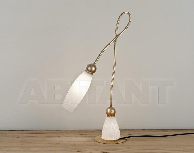 Купить Лампа настольная Terzani Memory E6ØB F6 C3