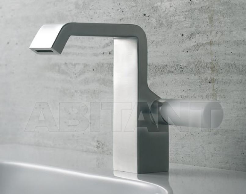Купить Смеситель для раковины Quadrodesign Bathroom 305/AI