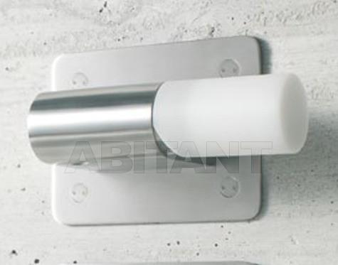 Купить Смеситель для раковины Quadrodesign Bathroom 307