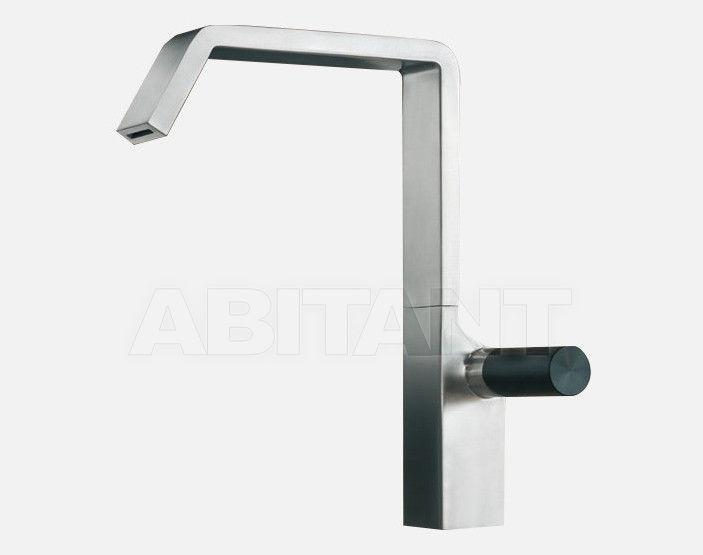 Купить Смеситель для раковины Quadrodesign Bathroom 309
