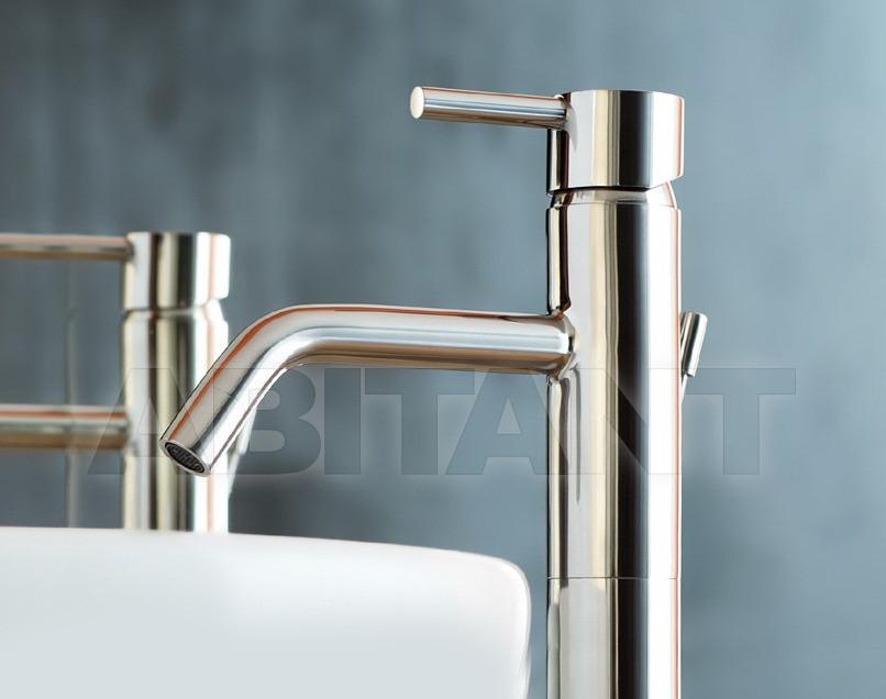 Купить Смеситель для раковины Quadrodesign Bathroom 121T
