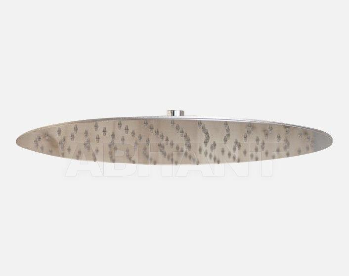Купить Лейка душевая Quadrodesign Bathroom SF029