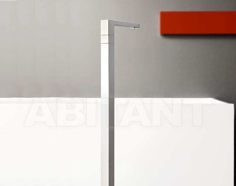 Купить Смеситель для ванны Quadrodesign Bathroom 301