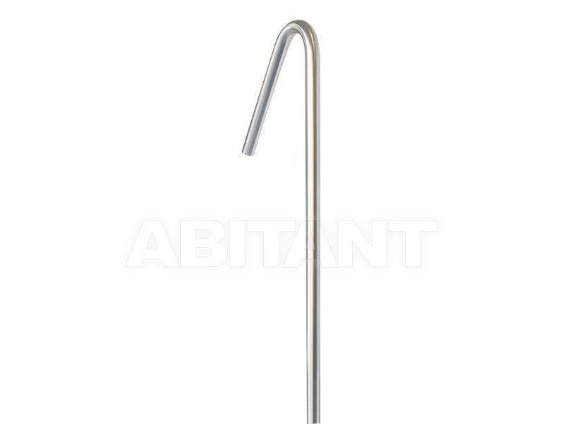 Купить Смеситель напольный Quadrodesign Bathroom BV001